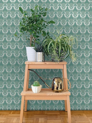 Different types of wallcoverings require different types of adhesive and different lengths of time to soak before installation. In addition to this, ...