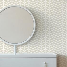 Latest Wallpaper Styles Designs Trends This Season From Guthrie